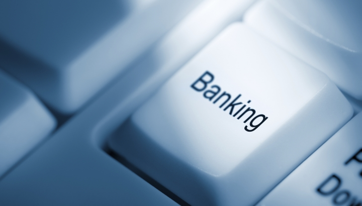 BBVA bank to Pay New Clients 20 Euro per Month If They Open an Account Online
