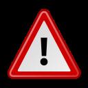 1456427176_dialog-warning