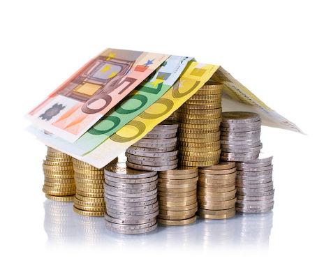 financial advisors costa blanca