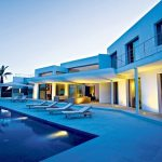 Invest in Property Spain