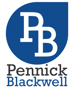 PENNICK BLACKWELL | Independent Financial Advisors